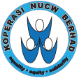 Koperasi NUCW | Koperasi National Union of Commercial Workers Berhad